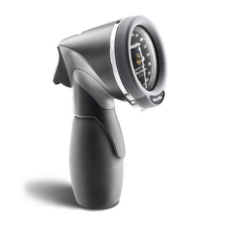 Welch Allyn DS66 Trigger Sphygmomanometer