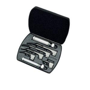 welch allyn Welch Allyn Fiber Optic Laryngoscope System