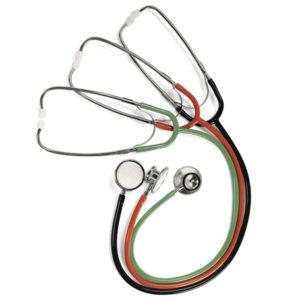 Welch Allyn Lightweight Stethoscope