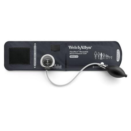 Welch Allyn DS45 Pocket Sphygmomanometers
