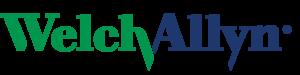 welch-allyn-logo-brandpage