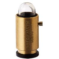 Welch Allyn 08200-U Replacement Lamp for Streak Retinoscope