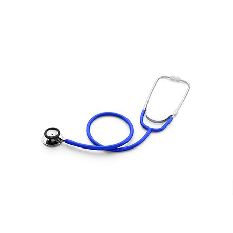 Welch Allyn Lightweight Stethoscope buy Stethoscope Online from medisure India