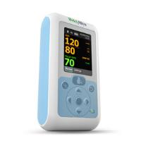 Welch Allyn ProBP 3400 Connex Digital Blood Pressure Device